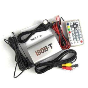 RDA-TV-01 RECEPTOR DE TV DIGITAL AUTOMOTIVO-ISDB-TV(4)