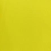 amarela natural 35