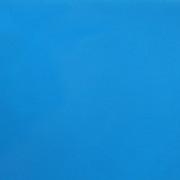azul natural 35
