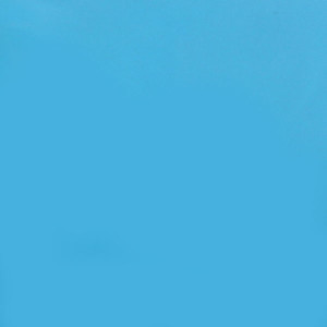 azul natural 50