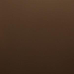 jateado bronze