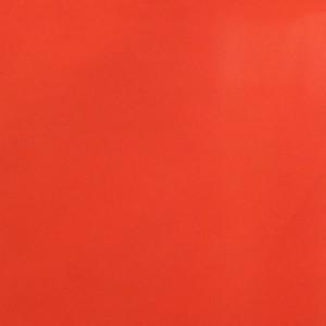 vermelho natural