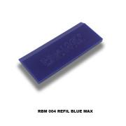 Blue Max (Refil)