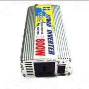 Conversor de Potência 800W  110V 2
