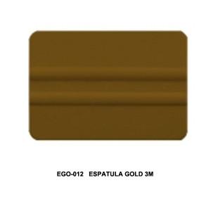Espátula Gold 3M