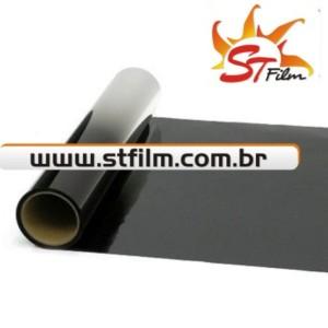 Película_auto_degrade_grafite-verde__69935_zoom